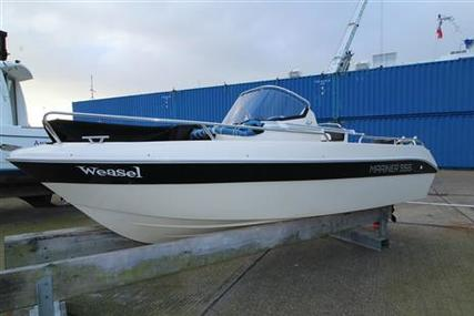 Admiral Mariner 555 for sale in United Kingdom for £14,500