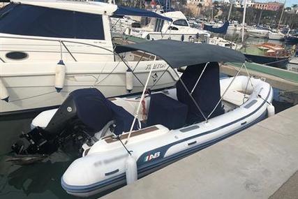 AB Oceanus 19 VST for sale in Spain for 25 950 £