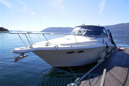 Sea Ray 330 Amberjack for sale in Italy for €85,000 (£74,869)