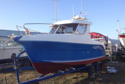 Arvor 250 AS for sale in United Kingdom for £22,500