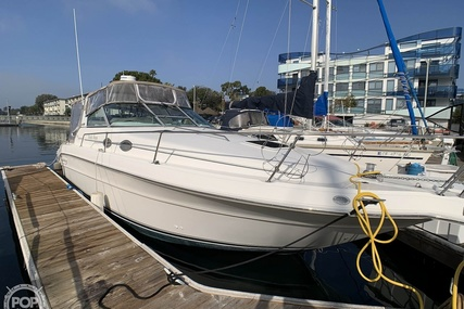 Sea Ray 300 Sundancer for sale in United States of America for $33,400 (£25,847)