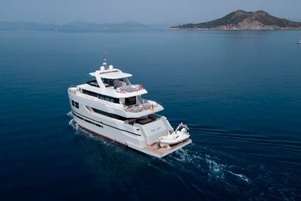 Custom built/Eigenbau Custom Line for sale in Italy for €5,600,000 (£4,921,476)