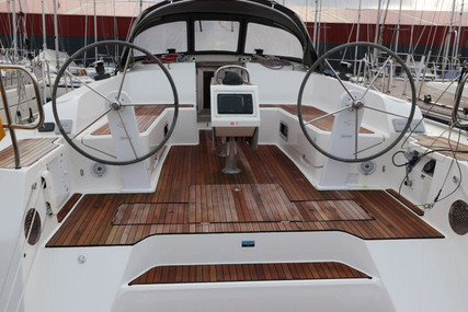 Bavaria Yachts Cruiser 46 for charter in Netherlands from €2,200 / week