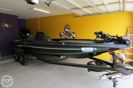 Skeeter ZX250 for sale in United States of America for $64,500 (£49,788)