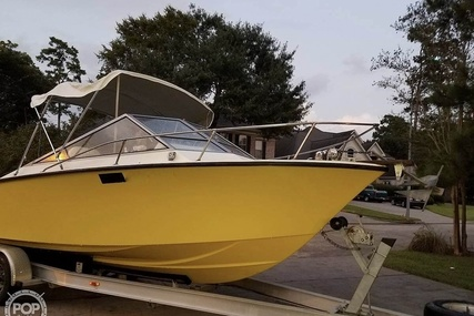SeaCraft 23 Sceptre for sale in United States of America for $39,900 (£32,185)