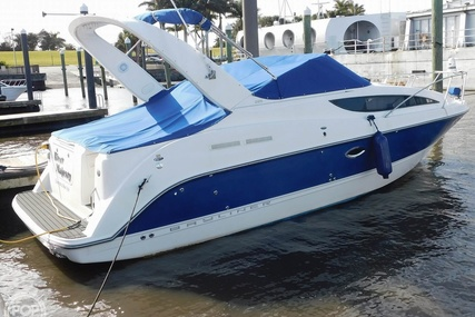 Bayliner 285 Ciera SB for sale in United States of America for $38,500 (£30,691)