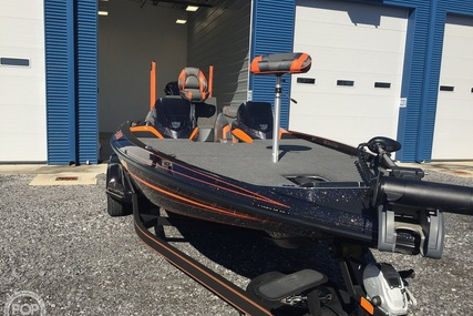 Skeeter Fx21le for sale in United States of America for $66,599 (£51,408)