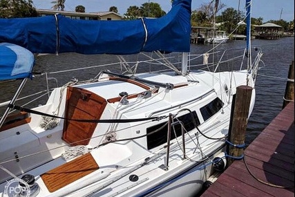 Catalina 28 for sale in United States of America for $22,750 (£18,215)