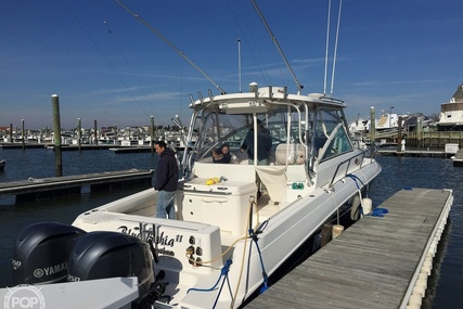 Wellcraft 340 Coastal for sale in United States of America for $146,700 (£113,997)