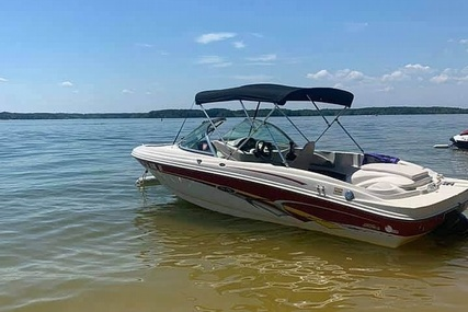 Sea Ray SRX 176 for sale in United States of America for $15,000 (£12,043)