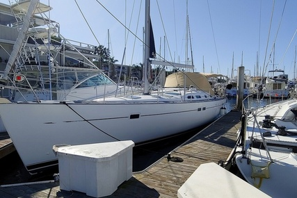 Beneteau Oceanis 473 for sale in United States of America for $175,000 (£134,100)