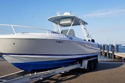 Intrepid 322 Cuddy REPOWERED for sale in United States of America for $84,000 (£64,840)
