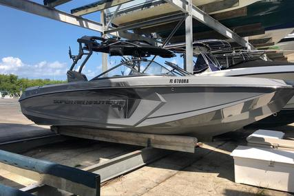 2016 Nautique Super Air G25 for sale in United States of America for $102,000 (£82,979)