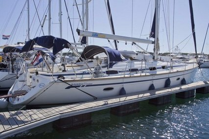 Bavaria Yachts Cruiser 50 for charter in Montenegro from €2,225 / week