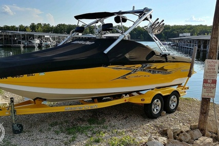 Mastercraft 22 XStar for sale in United States of America for $41,200 (£33,571)