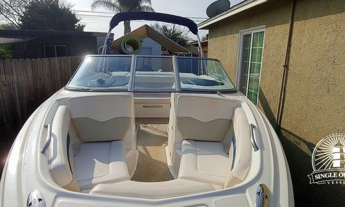 Image of Chaparral 196 SSI for sale in United States of America for $22,750 (£18,215) Long Beach, California, United States of America
