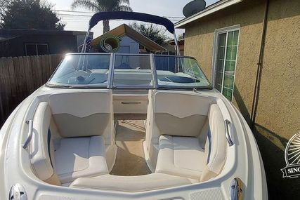 Chaparral 196 SSI for sale in United States of America for $22,750 (£18,215)