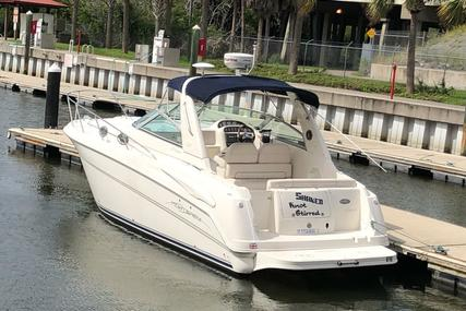 Monterey 282 CR for sale in United States of America for $34,900 (£28,450)