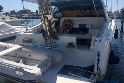 Sea Ray 370 Sundancer for sale in Italy for P.O.A. (P.O.A.)