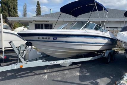 Chaparral 19 Sport H2O for sale in United States of America for $8,500 (£6,809)