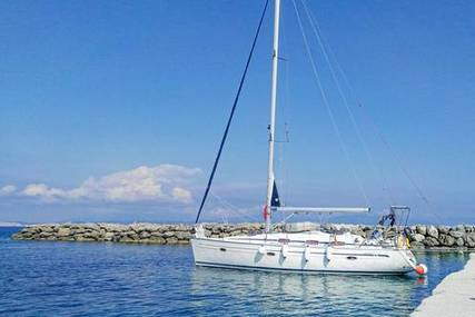 Bavaria Yachts 39 Cruiser for sale in Greece for €63,500 (£57,198)
