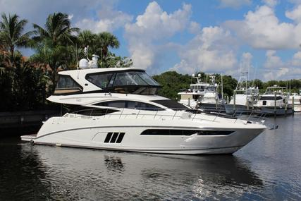 Sea Ray L590 Fly RARE MAN INBOARDS NO PODS for sale in United States of America for $1,495,000 (£1,200,321)