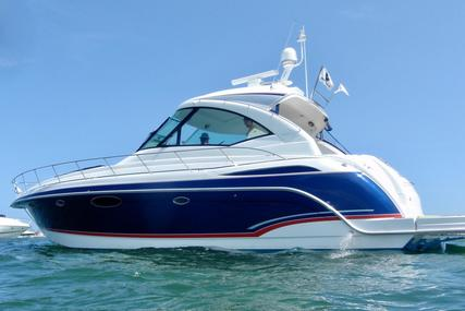 Formula 45 Yacht for sale in United States of America for $274,900 (£220,715)