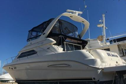 Sea Ray 450 Express Bridge for sale in United States of America for $225,000 (£174,896)