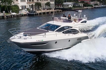 Azimut Yachts 38 Flybridge (AKA 40 Flybridge) for sale in United States of America for $359,000 (£293,025)
