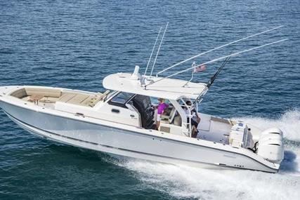 Scout 350 LXF for sale in United States of America for $309,000 (£250,140)