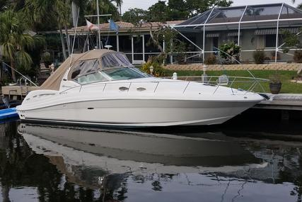 Sea Ray 340 Sundancer for sale in United States of America for $94,900 (£76,194)