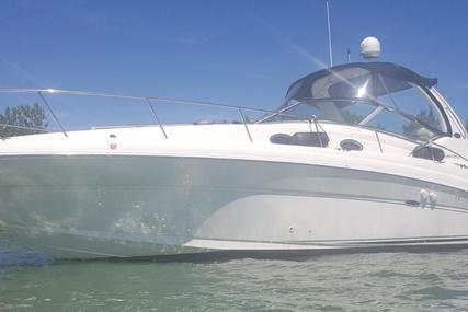 Sea Ray 340 Sundancer for sale in United States of America for $129,000 (£99,301)
