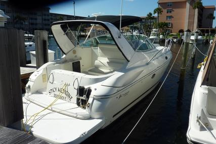 Cruisers Yachts 3275 Express for sale in United States of America for $49,900 (£40,274)
