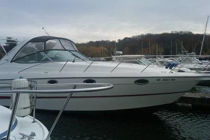 Sea Ray 3300 SE for sale in United States of America for $49,800 (£39,984)