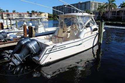 Grady-White Marlin 300 for sale in United States of America for $194,900 (£151,166)