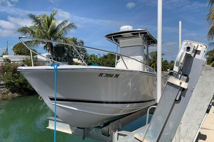 Albemarle 242 Center Console for sale in United States of America for $54,900 (£42,641)