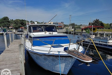 Marinette 29 Sedan for sale in United States of America for $23,250 (£18,000)