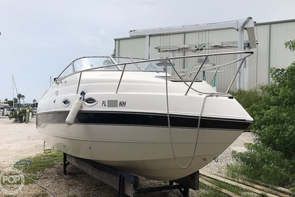 Stingray 240 CS for sale in United States of America for $21,750 (£15,881)