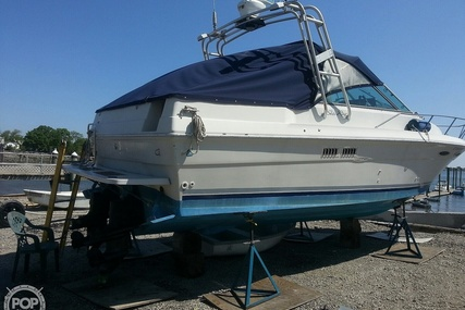 Sea Ray 270 Amberjack for sale in United States of America for $13,000 (£10,408)