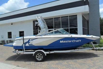 Mastercraft X2 for sale in Indonesia for $40,000 (£31,024)