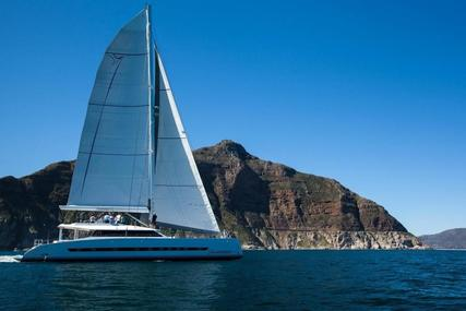 Balance 760F for sale in South Africa for $3,699,000 (£3,035,799)