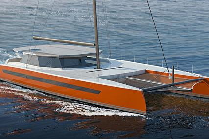 Balance 762XP for sale in South Africa for $3,599,000 (£2,953,728)