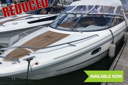 Yamarin 65 Day Cruiser for sale in United Kingdom for £51,000
