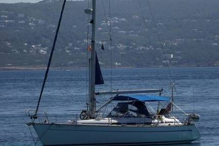 Bavaria Yachts 38 Ocean for sale in Greece for €79,000 (£68,488)