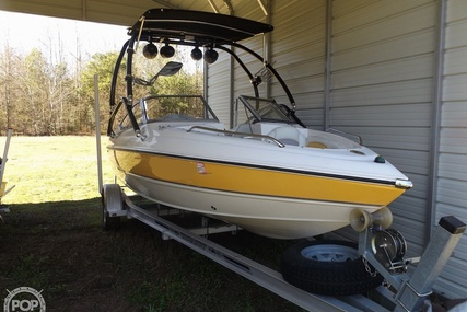 Stingray 185 LX for sale in United States of America for $17,250 (£14,081)