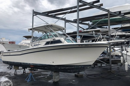 Sailfish 25 for sale in United States of America for $21,250 (£16,438)