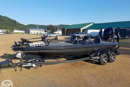 Skeeter FX 21 for sale in United States of America for $61,700