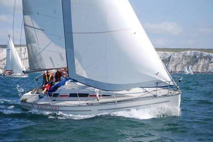 Parker 31 for sale in United Kingdom for £29,950