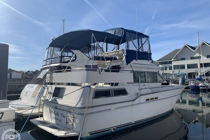 Sea Ray 360 AC for sale in United States of America for $25,000 (£19,417)