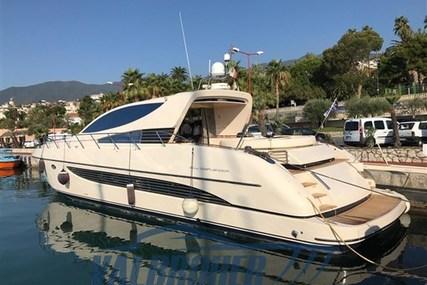 Riva 72 Splendida for sale in Italy for €415,000 (£348,014)